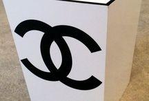 Duze logotypy