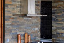 Kitchen Design / Inspiration and designs for your next kitchen project.