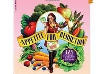 veganism-health-animal-rights