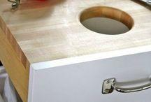 SMART HOUSE TIPS