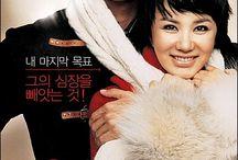 Henney Daniel : Seducing Mr. Perfect movie