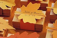 Wedding Gifts and favours / Wedding Gift and favours idea