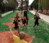 Great Playground Equipment / by Let Kids Play