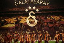 Galatasaray 4 yildiz