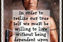 Bruce Lee Quotes / BRUCE LEE QUOTES #BRUCELEE #BRUCELEEQUOTES #KUNGFU #JEETKUNEDO #JIUJITSU #JIUJITSUQUOTES #MMA #UFC #MARTIALARTS