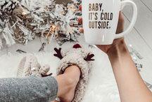 Winter/x-mas