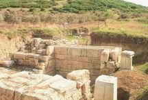 Amphipolis news