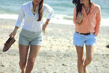 Summer loving <3 / by Kailey Deal ʚϊɞ