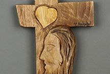 kříže