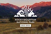 taman nasional