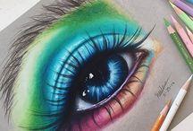 Beautyful drawing