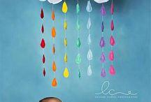 rainbw