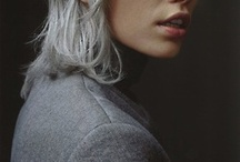 coupes cheveux cool