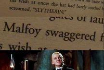 Draco Malfoy-tom felton >///<