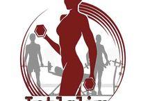 Rizhao Slim Fitness Equipment Co.,Ltd