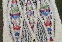 ryijyt ja muut tekstiilit