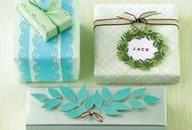 Christmas Crafty Ideas