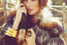 Silvina Marotti Press/Prensa / Silvina Marotti press in the world of Fashion & Luxury Design. Prensa de Silvina Marotti en el mundo de la Moda y el Diseño de Lujo. Twitter: @SilvinaMarotti   www.SilvinaMarotti.com