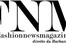 FashionNewsMagazine / Articoli di moda