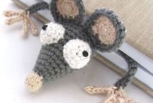 Crochet: Amigurumis