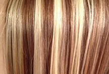 I want that hair!