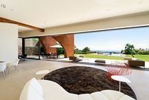 A Room with a View / A collection of properties which have the most spectacular views from one of their rooms.