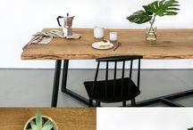 industrial design_furniture