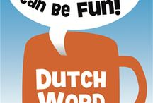 Dutch lessons