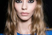Make-up Fall'16