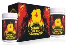 Sexual Wellness Products / Revive the fire in your romance with various products at Trendybharat.com