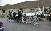 Wedding Venues: Woodkirk Valley Country Club / Weddings at Woodkirk Valley Country Club