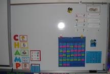 classroom managment / by Julie Davis