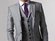 öltönyök