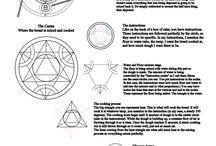 Alchimie & Occulte