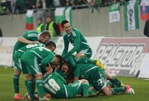 http://ligacampionilor.net/pronostic-partizan-belgrad-vs-ludogorets-razgrad-06-08-2013/