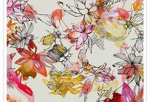 2014-2015 pd / by Christina Armetta