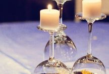 Nunta tania