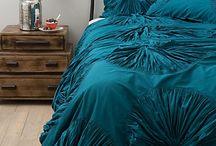 Bedding / by The Lovely Nest
