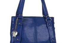 Trendy Handbags / All about trendy handbags