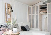 Beach house_interieur