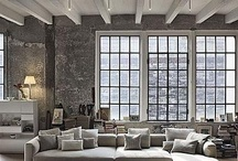bhome penthouse