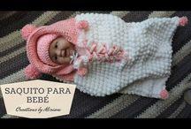 nanas bebes