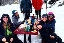 Aspen Active Adventures / Find all there is to do for fun in Aspen and our Roaring Fork Valley.