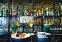 4* service / La MaisonFL vous propose un service 4* d'exception. A votre disposition :Restaurant, Bar, Room Service, Smartphones, 24h/24 Conciergerie...