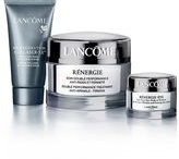Products I Love / by Nancy Sonnenberg