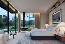 NEW - Master Bedroom