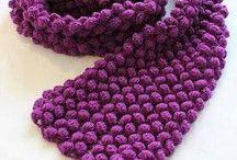Knitting-Crochet-Stitch-Patchwork-Applique