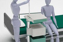 Medical devices / Medizinische Geräte / Medicintekniska produkter
