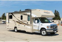 RV Rentals for Las Vegas, NV / All the vehicles in this board can all be rented out of Las Vegas, NV. Includes events like Burning Man and destinations like the Great Basin National Park.