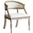 Furniture to Dream About / by Teresa Johnston